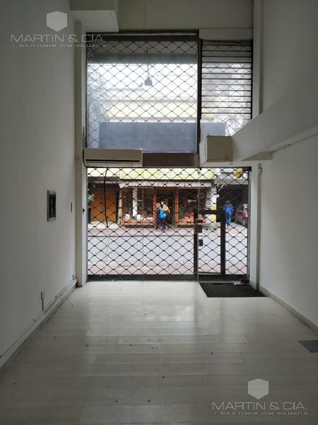 Foto Local en Alquiler en  Guemes,  Cordoba Capital  Belgrano 26