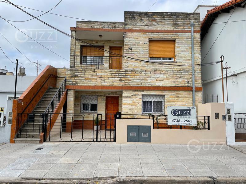 Foto PH en Venta en  Villa Adelina,  San Isidro  Drago al 2600