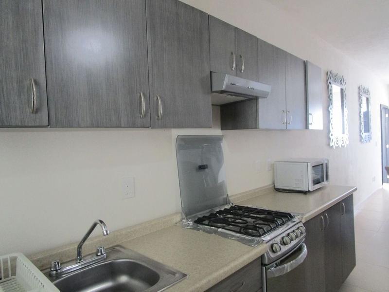 Nuevo Centro Urbano Departamento for Alquiler scene image 14