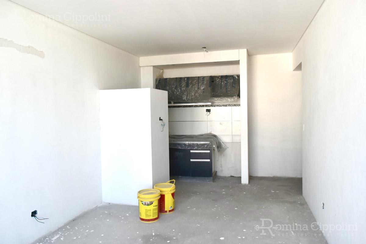 Foto Departamento en Venta en  Saavedra ,  Capital Federal  Balbín 4100