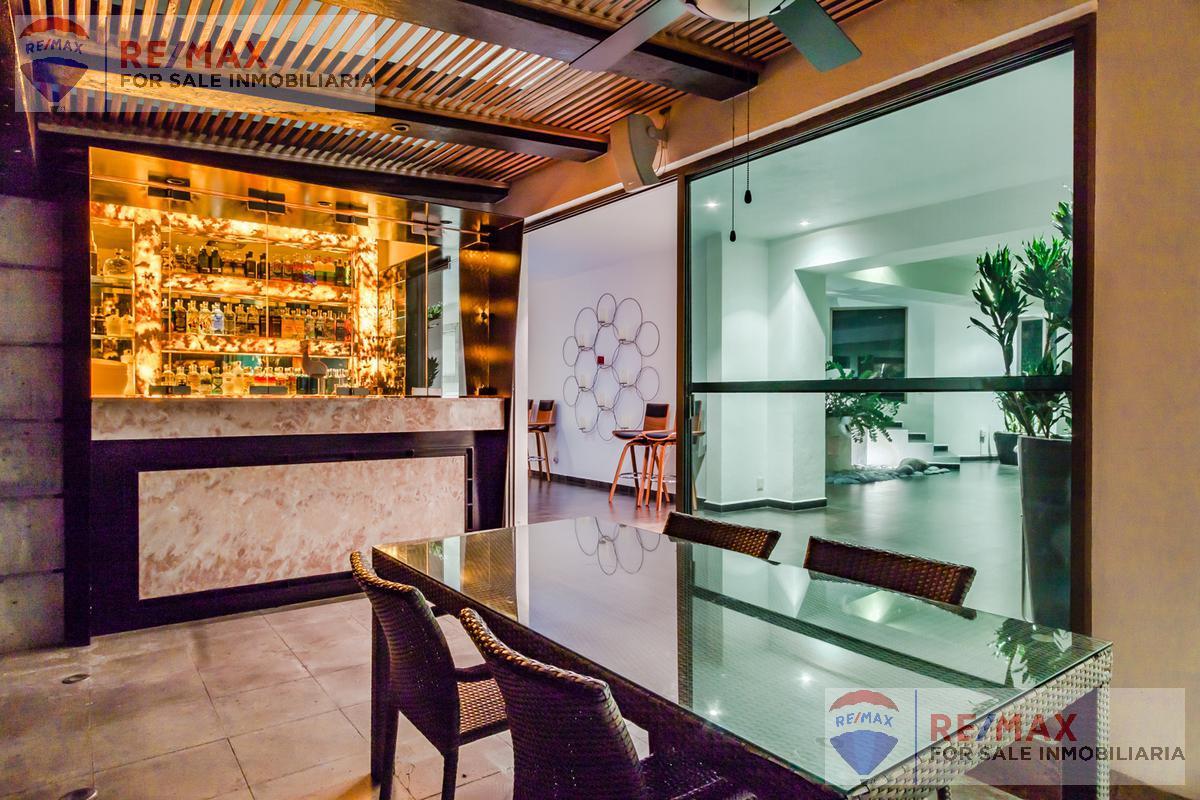 Foto Casa en Venta en  Fraccionamiento Kloster Sumiya,  Jiutepec  Venta de casa en Kloster Sumiya, Jiutepec, Morelos…Clave 3283