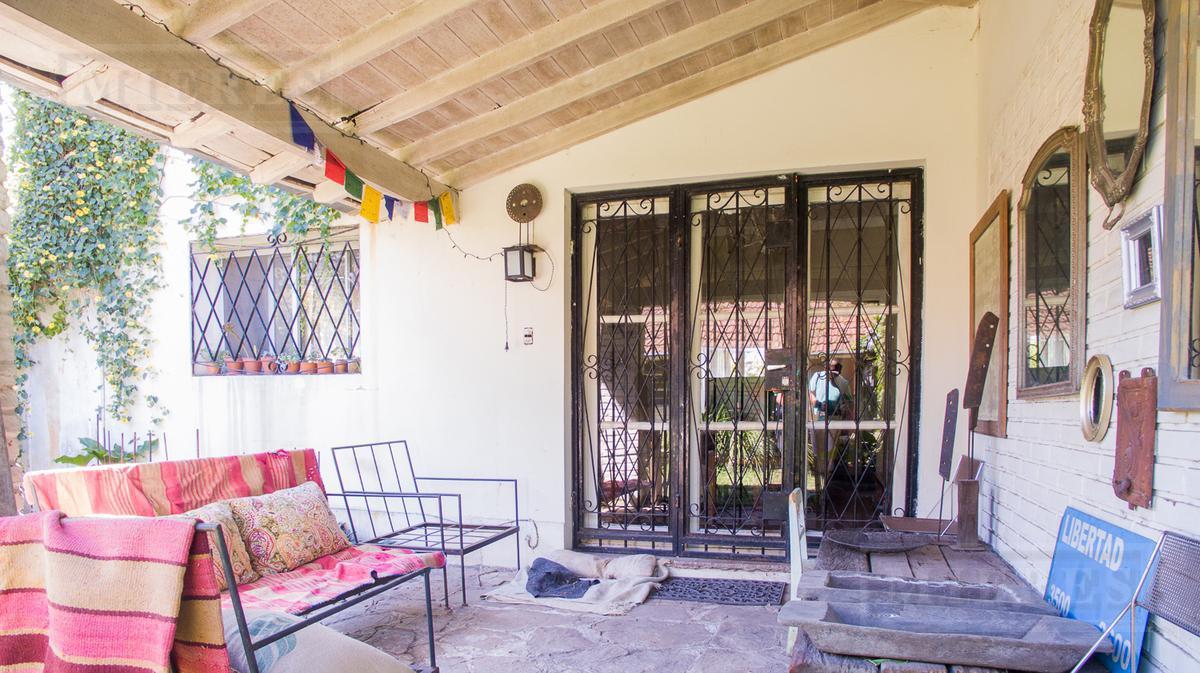 Casa - Victoria, Punta Chica
