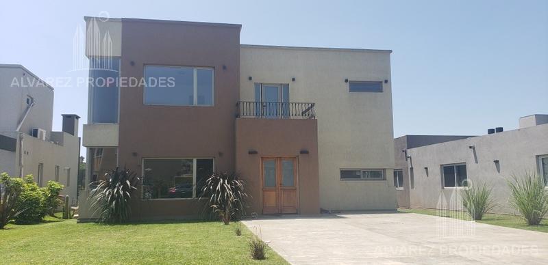 Foto Casa en Venta en  Moreno,  Moreno  Atahualpa 5