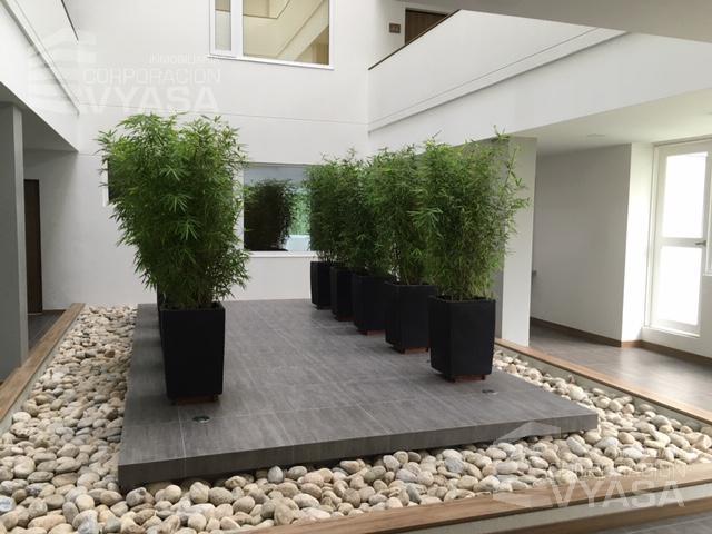 Foto Departamento en Venta en  Cumbayá,  Quito  Cumbayá - Santa Lucía Alta, comodo departamento  de 93,00 m2 en venta - D5