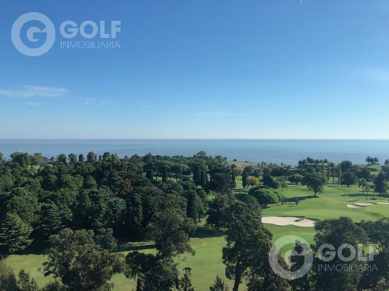 Foto Departamento en Alquiler | Venta en  Golf ,  Montevideo  unidad 601