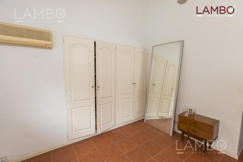 Foto Casa en Venta en  Haras Del Pilar,  Countries/B.Cerrado (Pilar)  Haras del Pilar