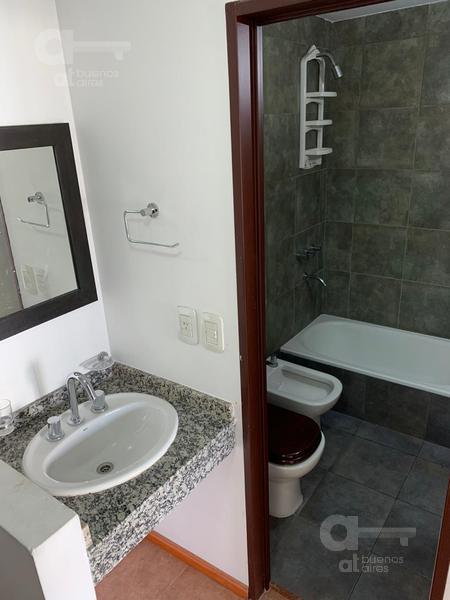 Foto PH en Venta en  Villa Luro ,  Capital Federal  Patrón al 5700