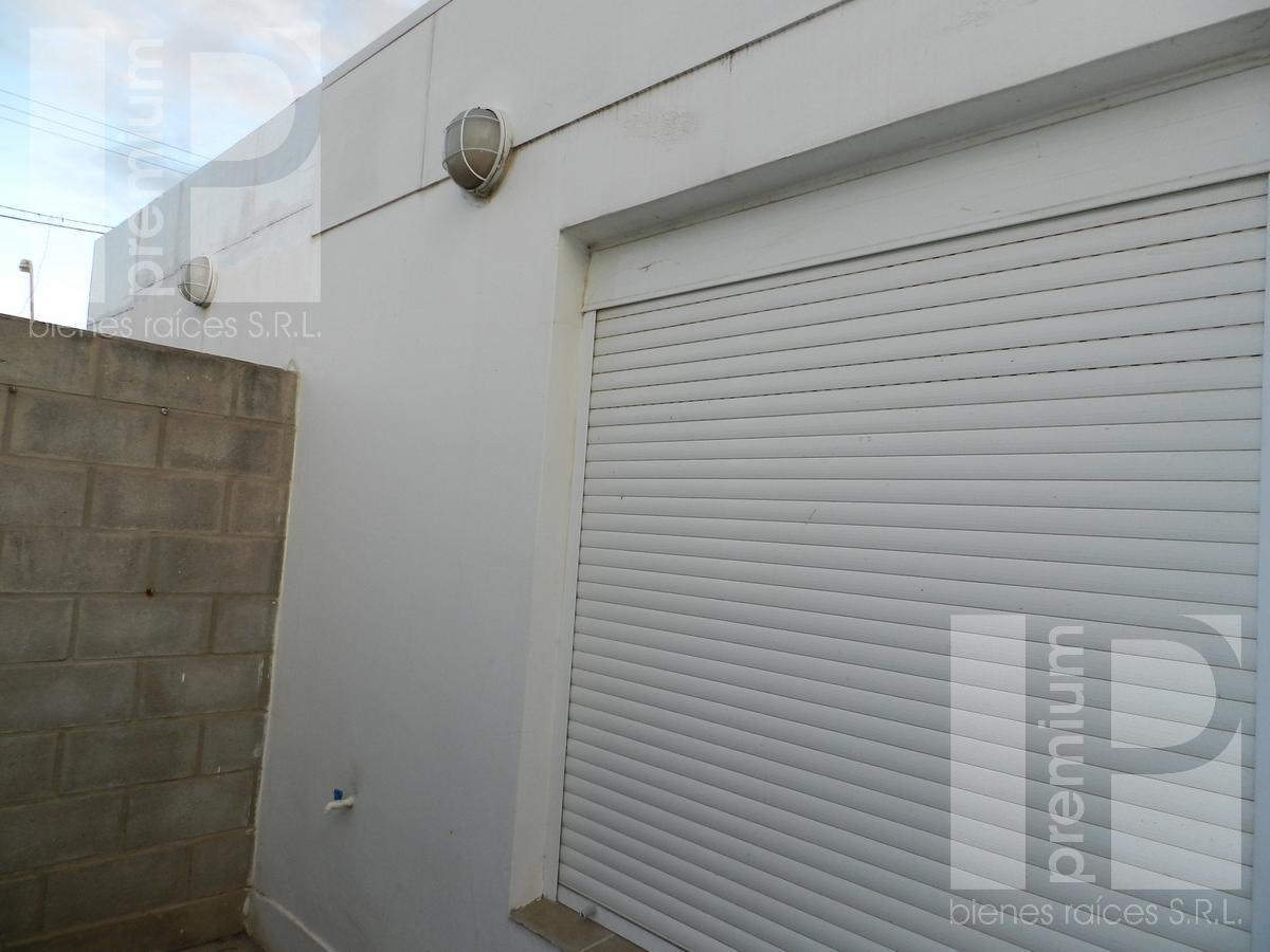 Foto Departamento en Alquiler en  Magdalena I,  San Francisco  LAMADRID (S) al 4000