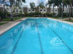 Foto Casa en Venta en  Jardines del Sur,  Cancún  Casa en Venta en Cancun/Jardines del sur