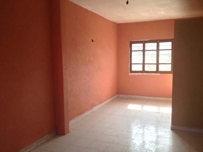 Foto Edificio Comercial en Renta en  Veracruz ,  Veracruz  EDIFICIO EN RENTA CENTRO VERACRUZ