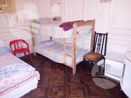 Foto Hotel en Alquiler | Venta en  San Nicolas,  Centro (Capital Federal)  Hotel 24 hab.