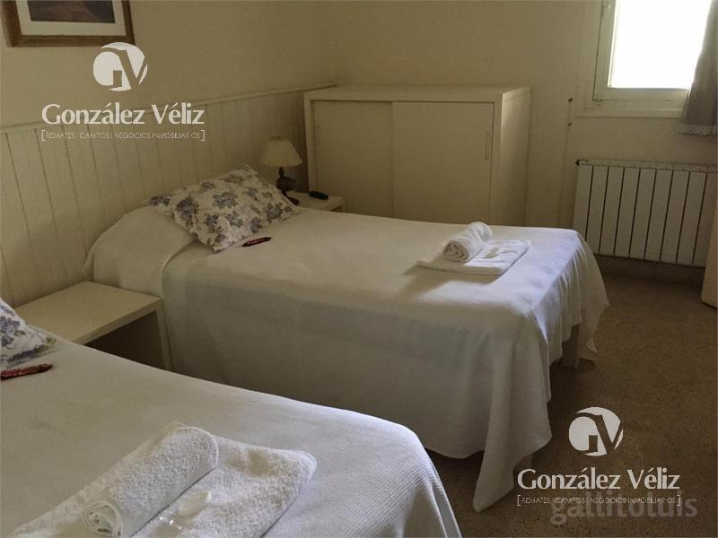Foto Hotel en Venta en  Colonia del Sacramento ,  Colonia  Santa ana - hosteria don guillermo