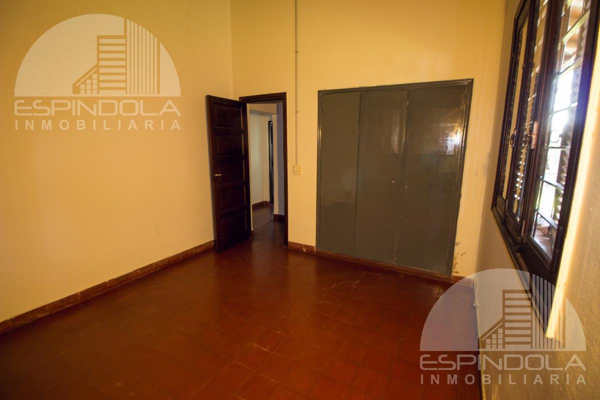 Foto Casa en Venta en  Centro,  Merlo  Av del Sol y Poeta Lugones