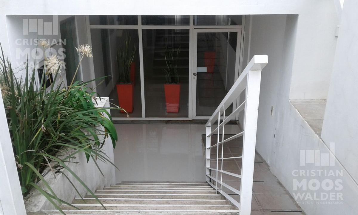 Foto Departamento en Alquiler en  Escobar ,  G.B.A. Zona Norte  Monoambiente en Alquiler Escobar centro - Cristian Mooswalder Negocios Inmobiliarios