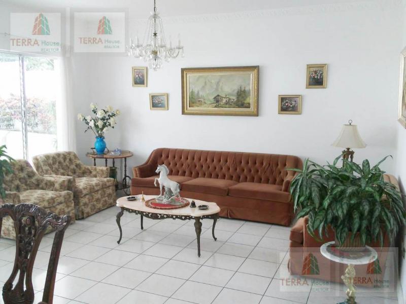 Foto Casa en Venta en  San Rafael,  Escazu  Escazú