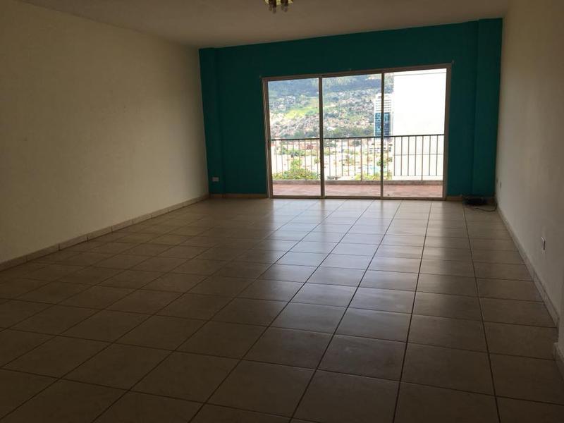 Foto Departamento en Renta en  Lomas del Guijarro,  Tegucigalpa  Apartamento En Renta De Tres Habitaciones Ubicación Lomas Del Guijarro Tegucigalpa
