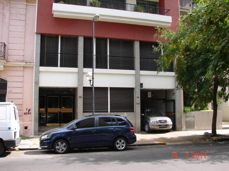 Foto Departamento en Venta en  La Plata,  La Plata  10 E/ 51 Y 53
