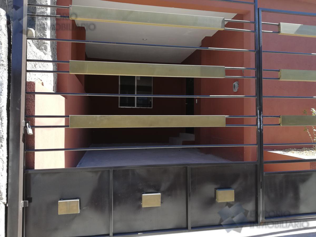 Foto Casa en Venta en  Ignacio Allende,  Chihuahua  Casa Venta Col. Ignacio Allende $1,100,000 Gabdom ECA1
