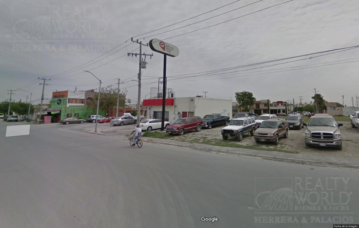 Foto Local en Renta en  San Nicolás de los Garza ,  Nuevo León  Avenida las Torres al 1100