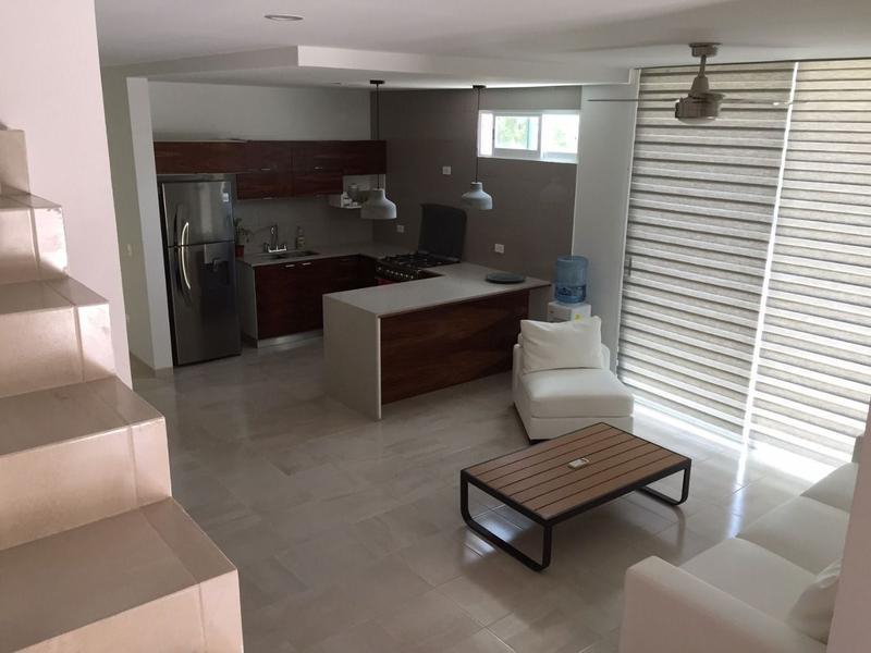 Playa del Carmen Casa for Venta scene image 14