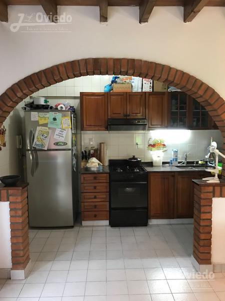 Foto Casa en Venta |  en  San Miguel ,  G.B.A. Zona Norte  tribulato al 2300