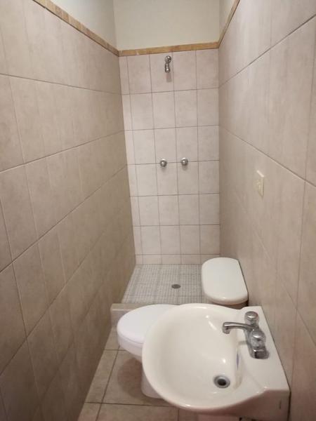 Foto Casa en Venta en  Salamanca,  San Pedro Sula  Casa en venta en Residencial Salamanca