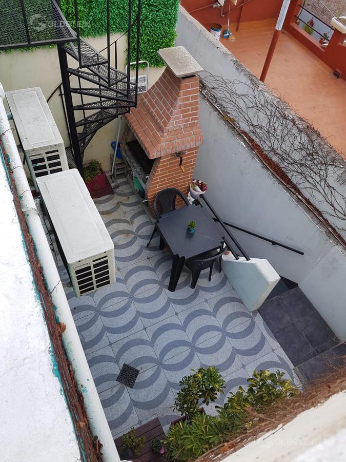 Foto PH en Venta en  Boedo ,  Capital Federal  Zañartu al 600