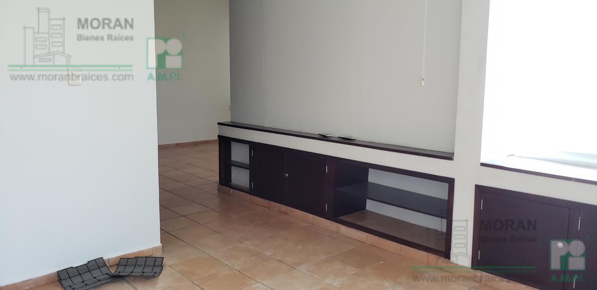 Foto Casa en Venta | Renta en  Coatzacoalcos Centro,  Coatzacoalcos      Bellavista No. 1101 Centro