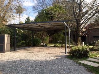 Casa en Highland Park