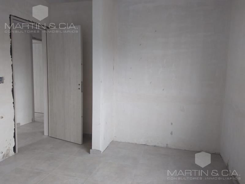 Foto Casa en Venta en  La Calandria,  Cordoba Capital  Av. Cdad. de Valparaíso al 6500