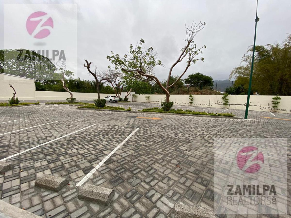 Picture Bussiness Premises in Sale in  Gaviotas,  Puerto Vallarta  Gaviotas