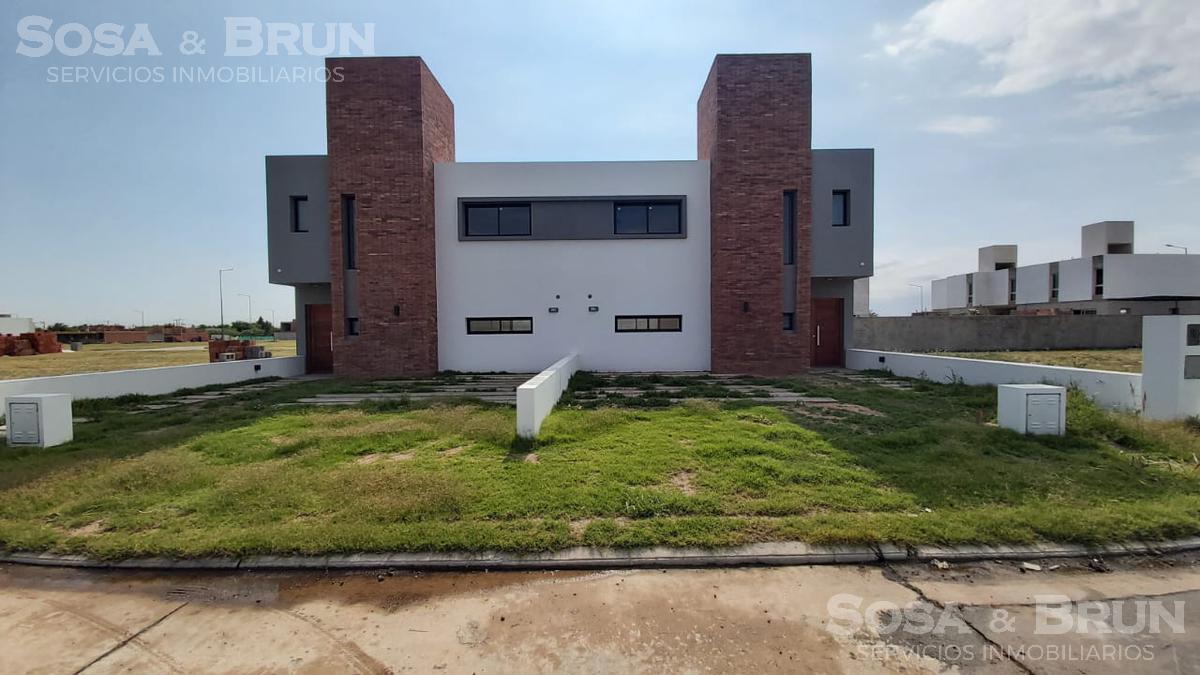 Foto PH en Venta en  San Ignacio,  Cordoba Capital  Duplex a la venta en San Ignacio Village - Zona Sur - Cordoba