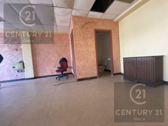 Foto Local en Renta en  Fraccionamiento Los Lagos,  Juárez  Fraccionamiento Los Lagos