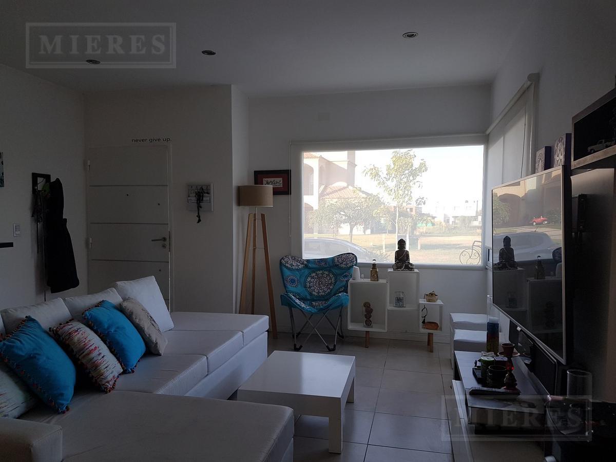 Casa - San Francisco