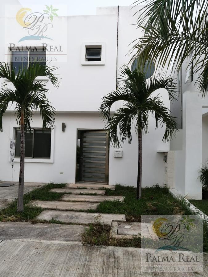 Foto Casa en Venta en  Supermanzana 336,  Cancún  ¡EXCELENTE OFERTA QUE NO PUEDES DEJAR IR!