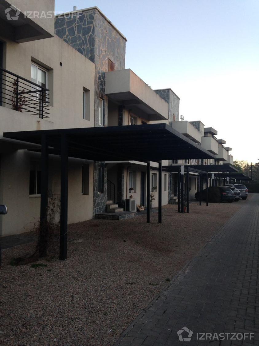 Departamento-Alquiler-Pilar-Solar Azul