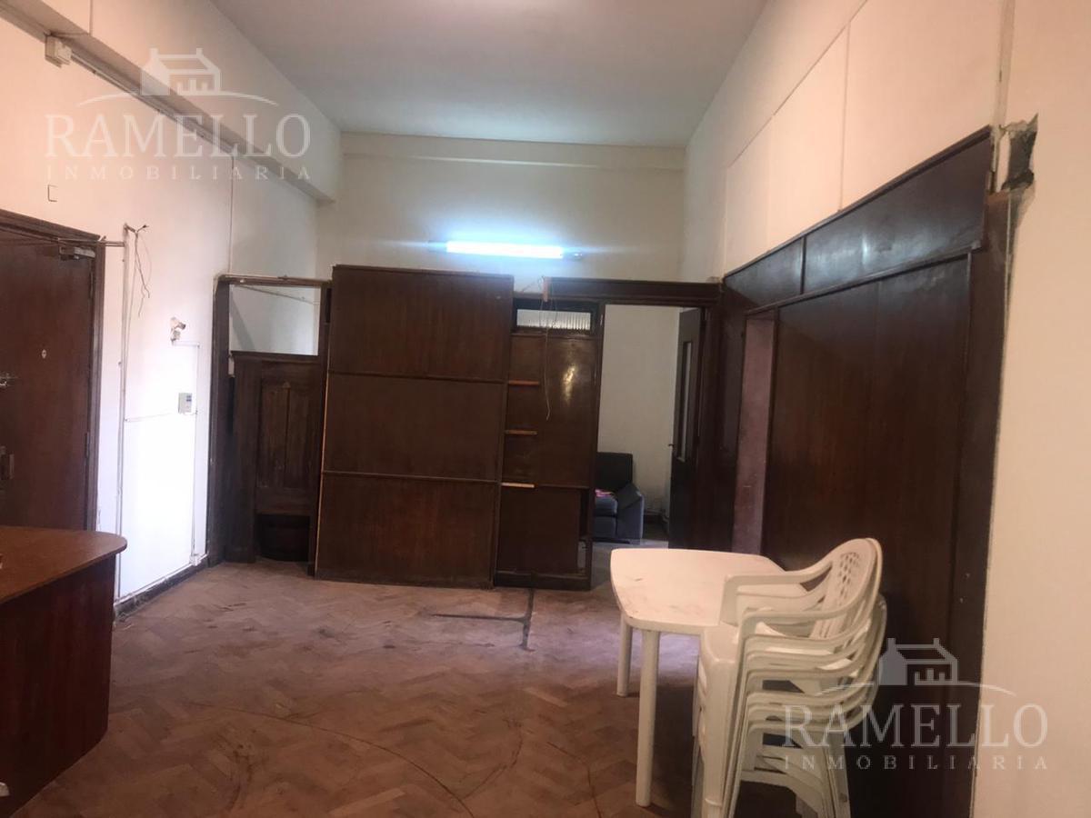 Foto Oficina en Alquiler en  Centro,  Rio Cuarto  San Martin 66  Planta alta
