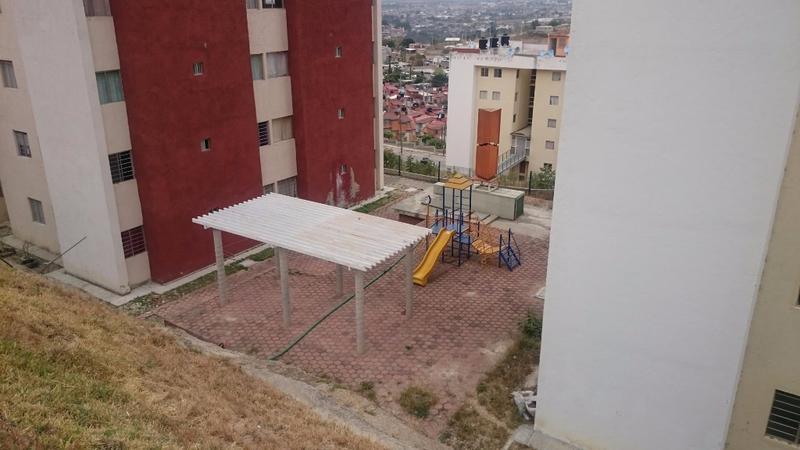 Foto Departamento en Venta en  Fraccionamiento Punta Vizcaya,  San Sebastián Tutla  DEPARTAMENTO EN PUNTA VIZCAYA