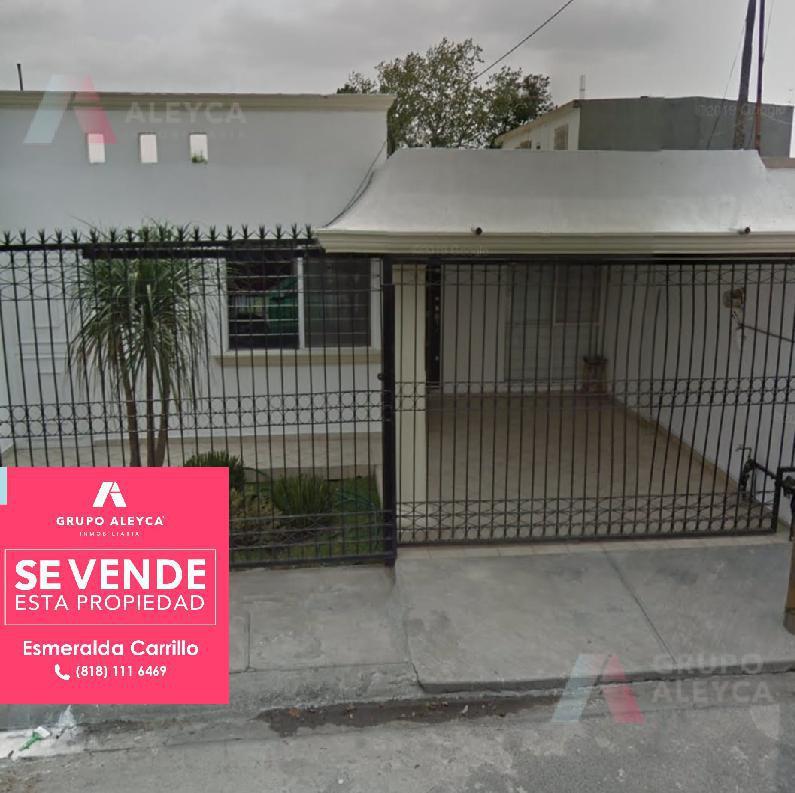 Foto Casa en Venta en  Villazul,  San Nicolás de los Garza  Villazul, San Nicolas