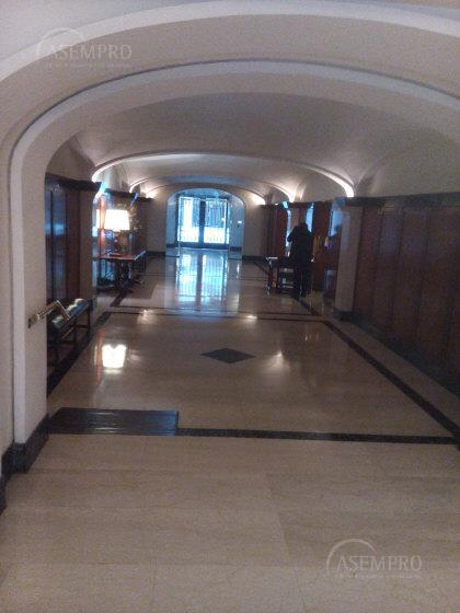 Foto Departamento en  en  Recoleta ,  Capital Federal  Alvear al 1500