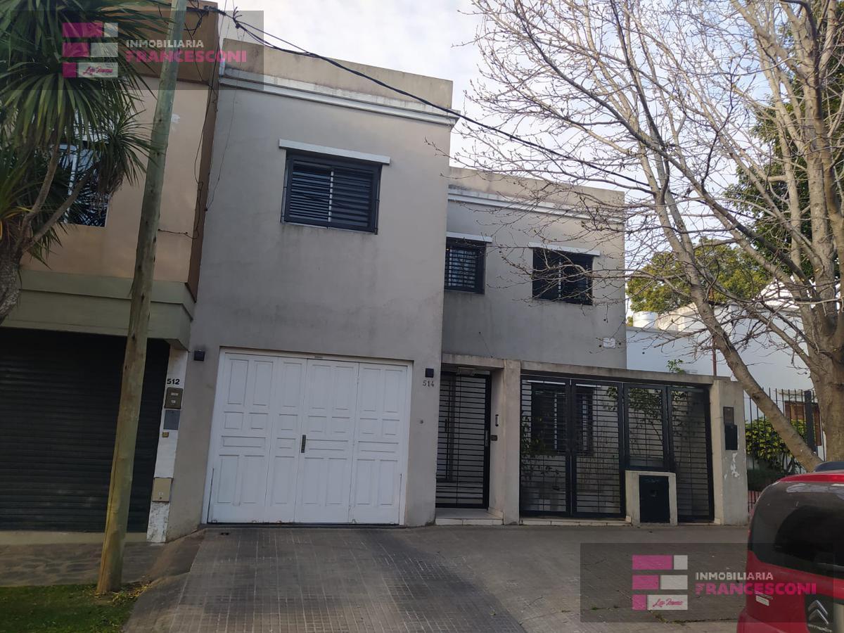 Foto Casa en Venta en  Zona Sur,  La Plata  29 42 Y 43