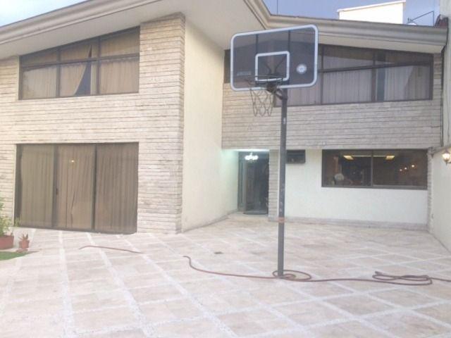 Foto Casa en Venta en  Lomas de las Palmas,  Huixquilucan  Casa en venta en Lomas de las Palmas, Huixquilucan, Edo. de Mex.