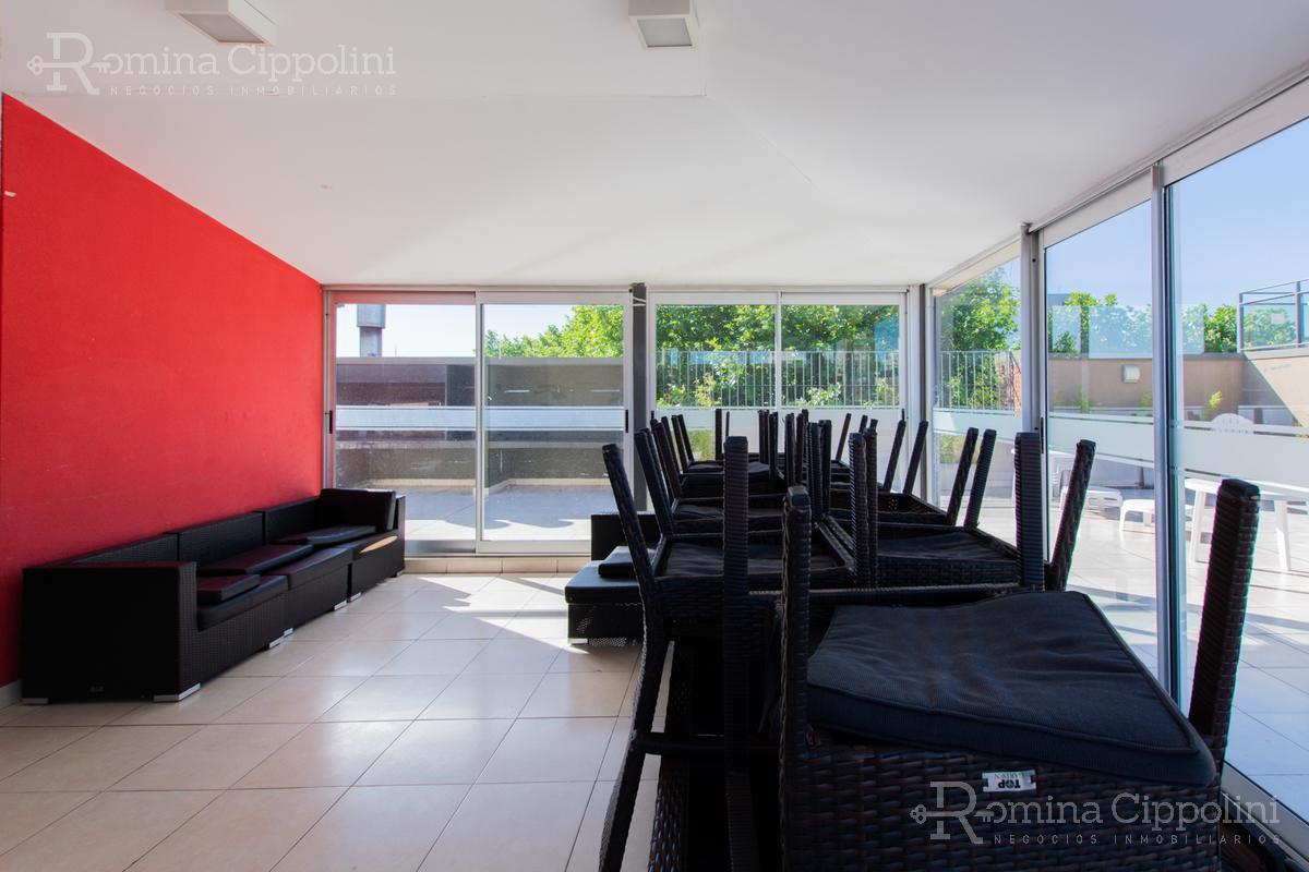 Foto Departamento en Venta en  Villa Urquiza ,  Capital Federal  Aizpurua al 2500