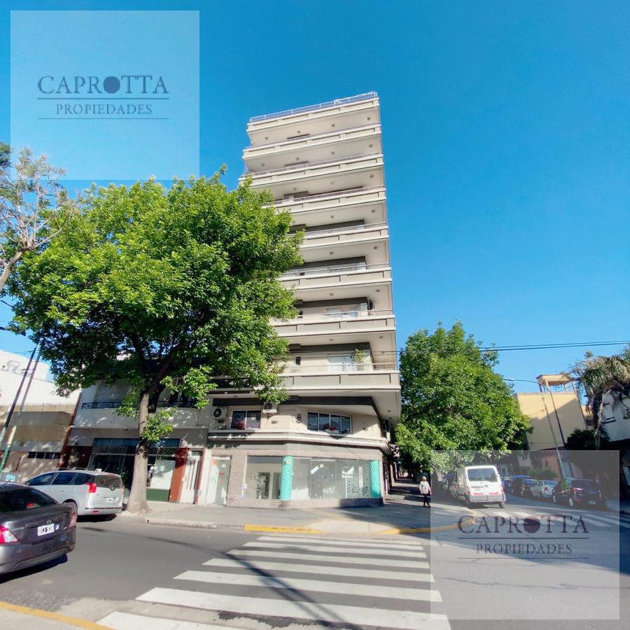 Foto Departamento en Venta en  Villa Devoto ,  Capital Federal  Cervantes al 3100