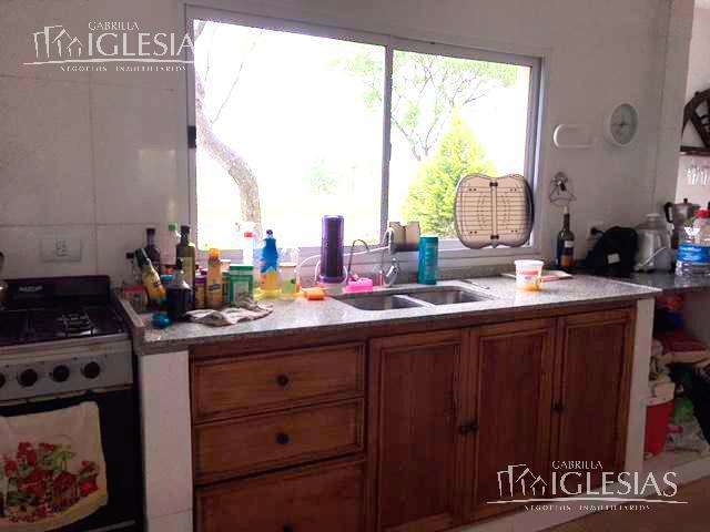 Casa en Venta en San Isidro Labrador a Venta - u$s 310.000