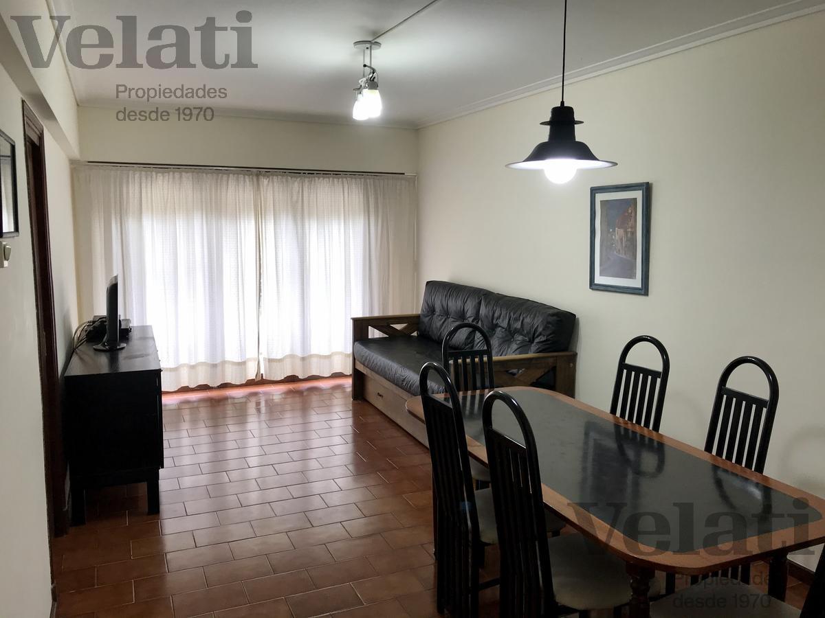 Foto Departamento en Venta en  Varese,  Mar Del Plata  Gascon 561