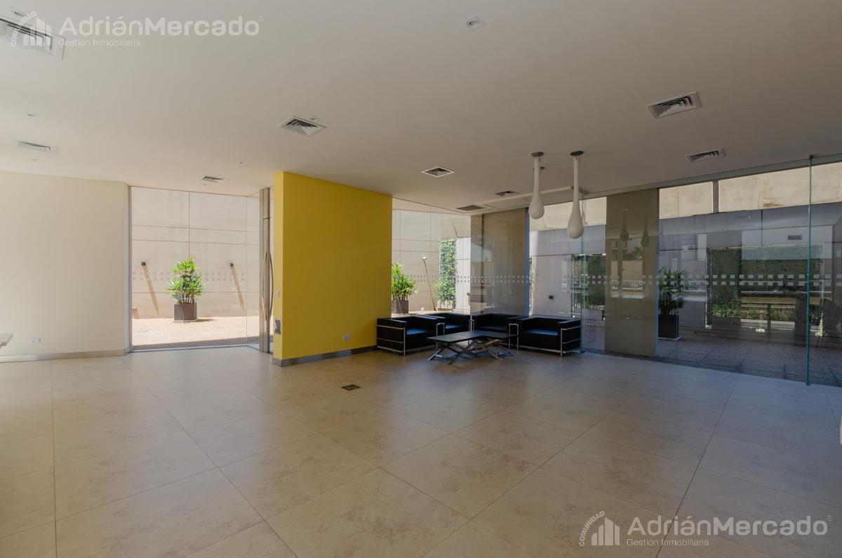 Foto Departamento en Venta en  Belgrano ,  Capital Federal  La Pampa al 1500
