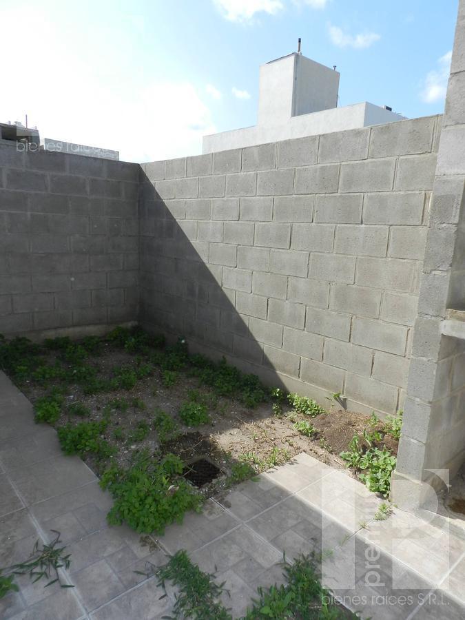Foto Departamento en Venta en  Magdalena I,  San Francisco  LAMADRID al 4000