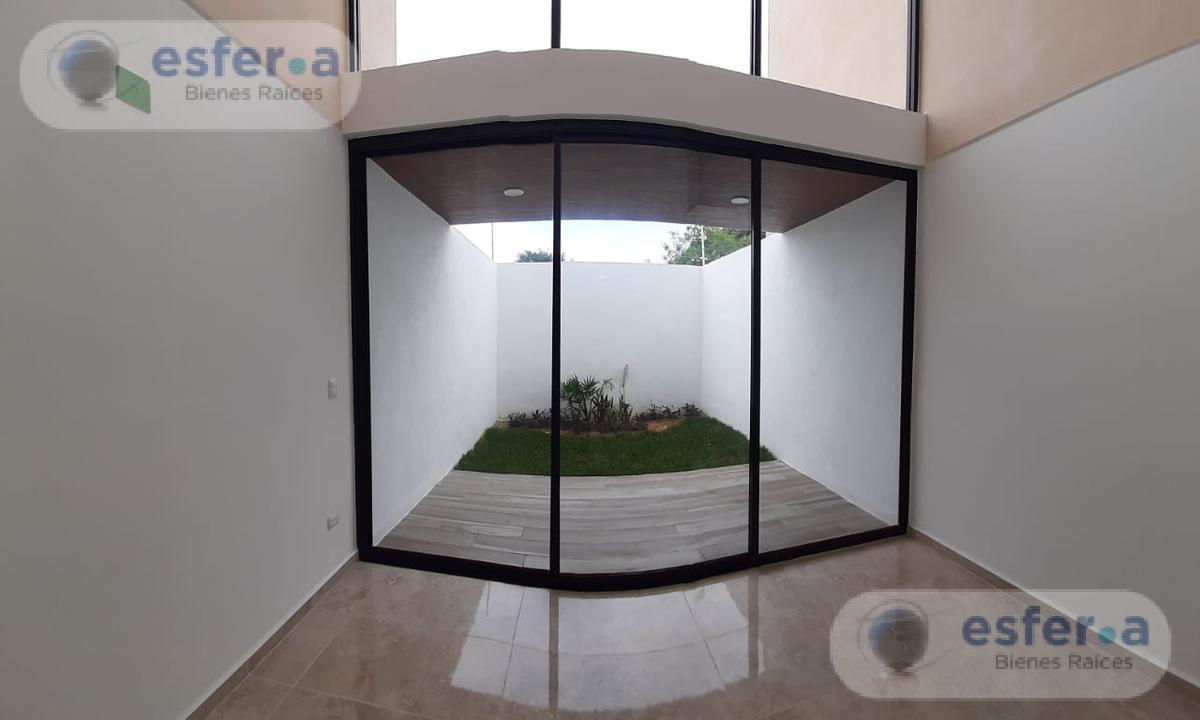 Foto Departamento en Renta en  Mérida ,  Yucatán  Departamento en Renta en Merida.  Temozon Norte