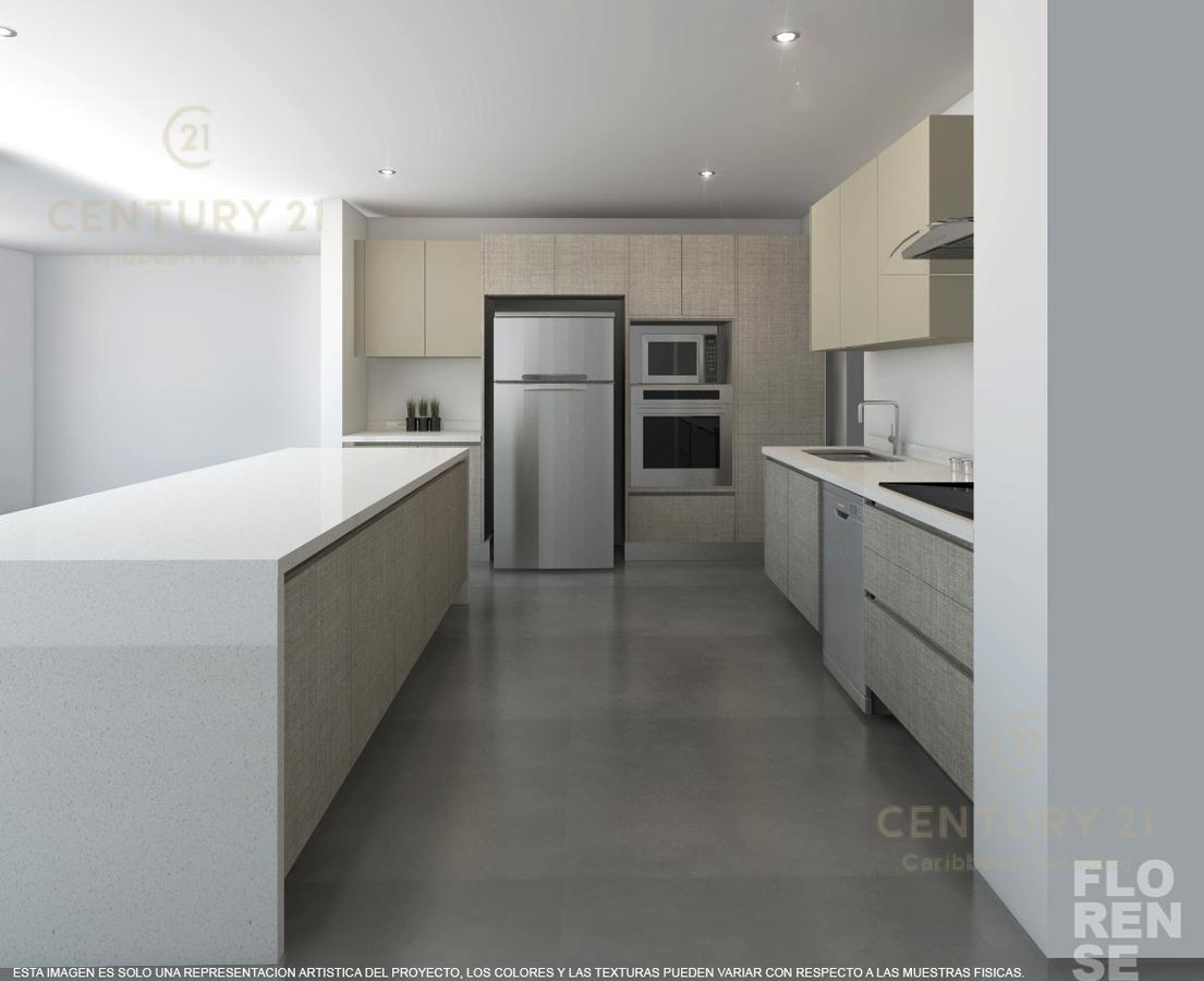 Solidaridad Apartment for Sale scene image 18